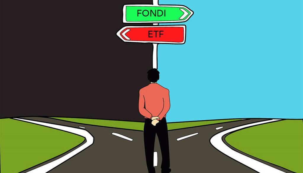 fondi_etf
