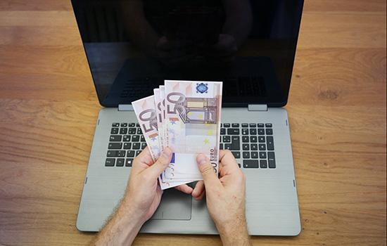 L'attrazione fatale dei guadagni facili in tempi brevi